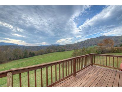 132 ROCKY RD  Lovingston, VA MLS# 554278