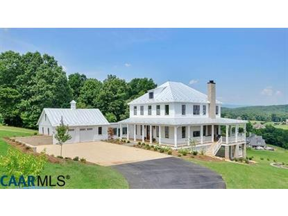 510 HANDLEY WAY , Afton, VA