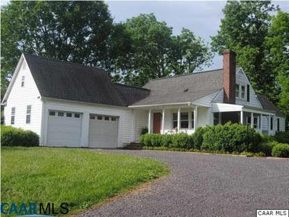 8490 PUMPHOUSE RD  Somerset, VA MLS# 559333