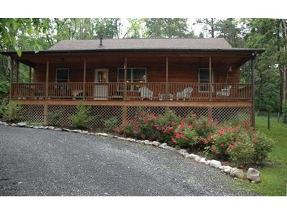 5995 PAGE VALLEY RD  Luray, VA MLS# 559842