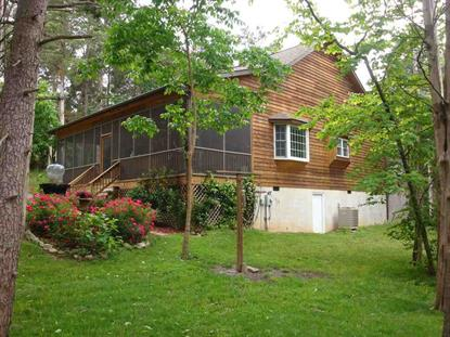 6005 PAGE VALLEY RD  Luray, VA MLS# 559843