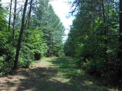 lot 14 LOBLOLLY CT  Shipman, VA MLS# 564453