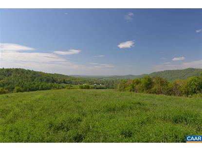 100 BANTON ORCHARD LN  Lovingston, VA MLS# 567335