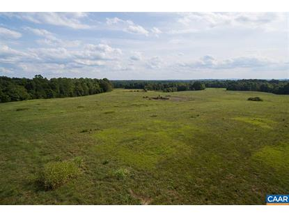 JAMES RIVER RD  Esmont, VA MLS# 569753