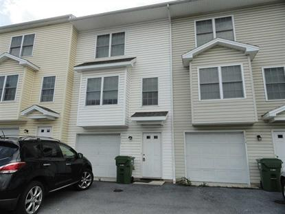 2316 KENDALL LN  Harrisonburg, VA MLS# 570874