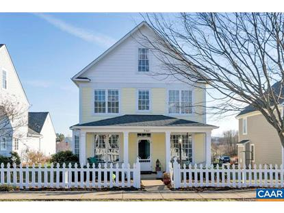 5481 HILL TOP ST , Crozet, VA