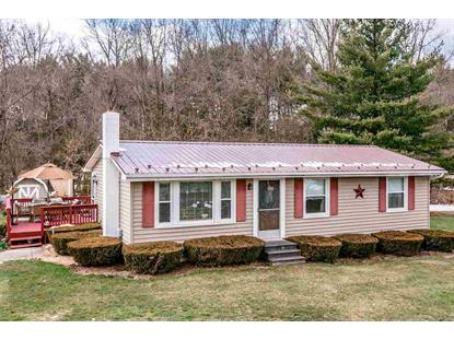 3450 EAST SIDE HWY  Grottoes, VA MLS# 573941