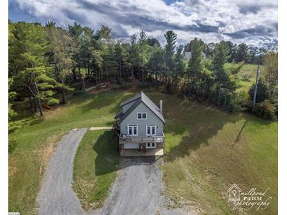 3922 LEE JACKSON HWY  Greenville, VA MLS# 574104