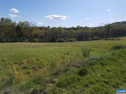 Lot-14 SYCAMORE CREEK DR  North Garden, VA MLS# 575642