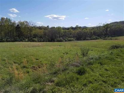 Lot-15 SYCAMORE CREEK DR  North Garden, VA MLS# 575644