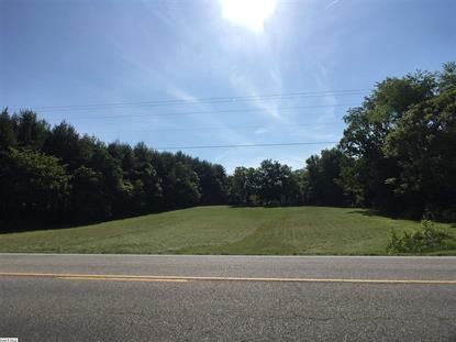 TBD EAST SIDE HWY  Grottoes, VA MLS# 577215