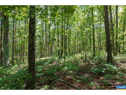 B-06 DERRY LN  North Garden, VA MLS# 577582