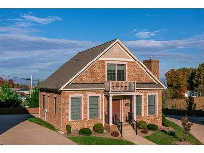 2382 ALSTON CIR , Harrisonburg, VA