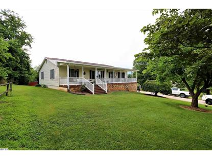 304 INDIAN RIDGE RD , Greenville, VA