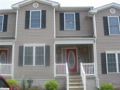 81 PINNACLE LN  Lexington, VA MLS# 578990