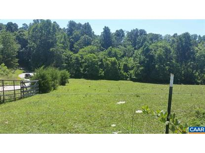 Rt. 706 HORSESHOE BEND RD  Roseland, VA MLS# 579640
