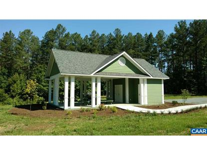 Lot 29 PINE SHADOW CT  Troy, VA MLS# 579709