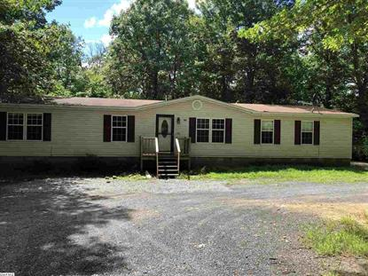 190 KAOLIN SPRING LN  Greenville, VA MLS# 579896
