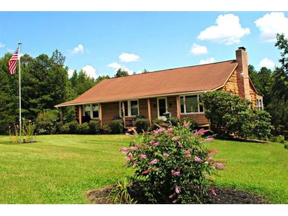 2834 VENABLE RD  Kents Store, VA MLS# 580327