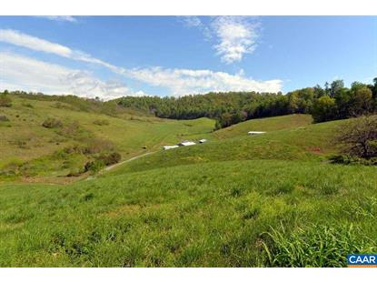 BANTON ORCHARD LN  Lovingston, VA MLS# 580367