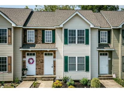 214 SWALLOW DR  Elkton, VA MLS# 580724