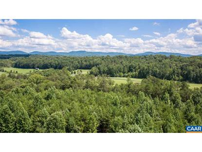 Lot 15 PROFFIT CROSSING LN  Charlottesville, VA MLS# 581555