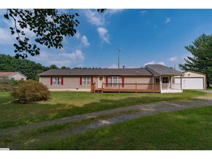 280 HARRISTON RD  Grottoes, VA MLS# 581749