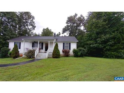 204 STERLING LAMM DR  Ruckersville, VA MLS# 581752