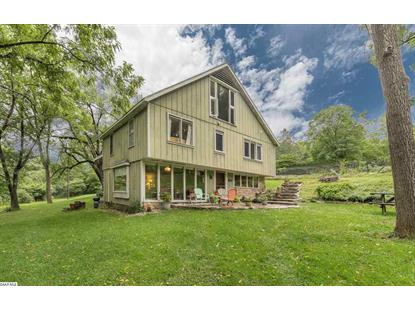 1070 SMOKEY ROW RD  Lexington, VA MLS# 581754