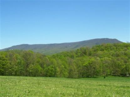 Lot 5 FOOTHILLS LN  Keezletown, VA MLS# 582504