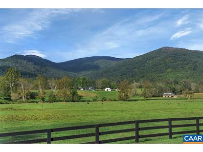 7284 BLACKWELLS HOLLOW RD  Free Union, VA MLS# 582532