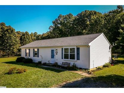 47 BENTLEY CIR  Grottoes, VA MLS# 582666