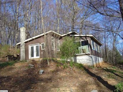 54 RABBIT RUN  Lexington, VA MLS# 582745