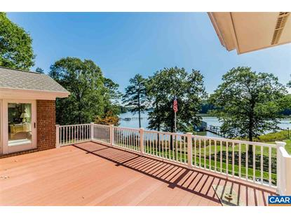 209 HARMONY WAY  Heathsville, VA MLS# 582843