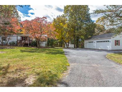 406 TRAYFOOT RD  Grottoes, VA MLS# 582984