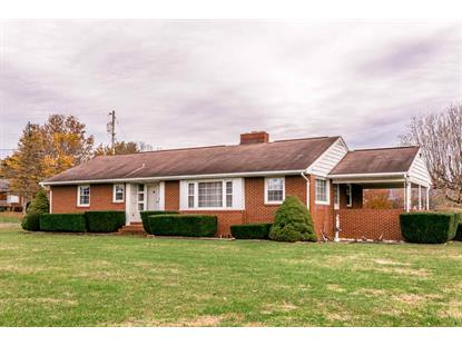 3602 N EAST SIDE HWY  Elkton, VA MLS# 583316