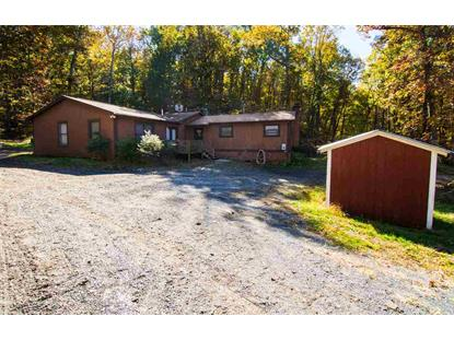 84 BLUE SMOKE LN  New Market, VA MLS# 583569