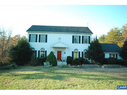 534 SOUTH KESWICK DR  Troy, VA MLS# 583591