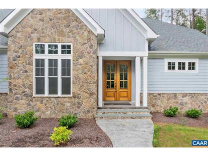 50 PINE SHADOW CT  Troy, VA MLS# 583685