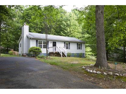 16 EAST POINT RD  Palmyra, VA MLS# 583882