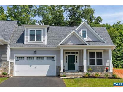 31 MAROON CREEK CT  Charlottesville, VA MLS# 583955