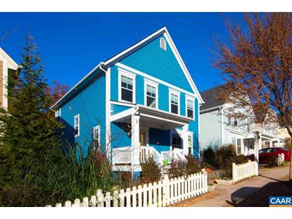 235 HUNTLEY AVE  Charlottesville, VA MLS# 583980