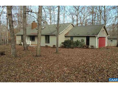 3 CHIP CT  Palmyra, VA MLS# 584049