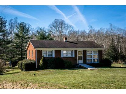 12917 BROCKS GAP RD  Fulks Run, VA MLS# 584119