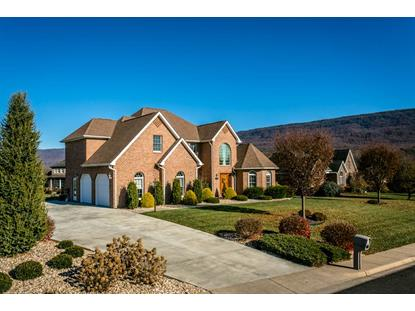 139 TEE CT  New Market, VA MLS# 584152