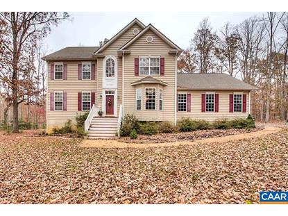 528 BUCK BRANCH DR  Troy, VA MLS# 584208