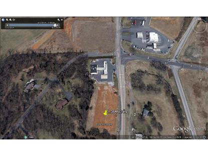 TBD LEE HWY  Weyers Cave, VA MLS# 584294