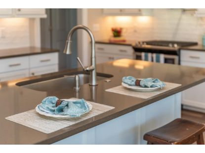 106 OLD OAKS DR  Fishersville, VA MLS# 587047