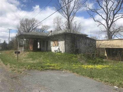 1320 JEFFERSON HWY  Fishersville, VA MLS# 589432
