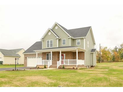 79 BOWMANS RUN DR  Stuarts Draft, VA MLS# 591057